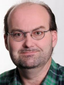 Profilbild von Peter Luethi Elektrotechniker / KNX-Integrator / Projektleiter aus Burgdorf