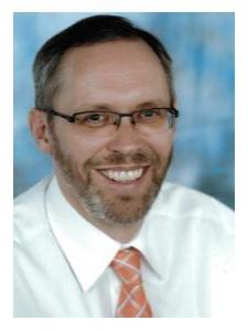 Profilbild von Peter Mueller interim manager kaufmännische Führungsaufgaben international aus Zellingen