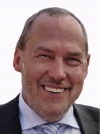 Profilbild von Peter Müller  Interimmanagement, Reorganisation,  Sanierung, MS Dynamics, ITIL, Prince 2
