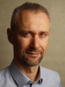 Profilbild von Peter Nemeth Senior Solution Architect, Computer Vision Engineer aus Gyor