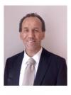 Profilbild von Peter Oßwald  Unternehmensberater