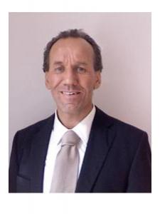 Profilbild von Peter Osswald Unternehmensberater aus Hamburg