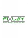 Profilbild von Peter Pixner  PCB-Designer in Altium / Cadence Allegro / Eagle