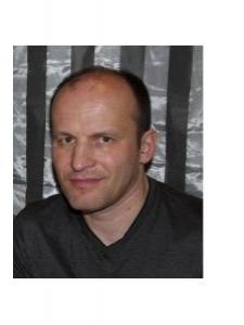 Profilbild von Peter Pleier Consultant, Softwareentwickler (JAVA C# C++ C Python), Tester, sicherheitskritisches Umfeld aus Ettlingen