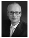 Profilbild von Peter Pohlmann  Unternehmens- und IT Beratung