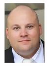 Profilbild von Peter Rauber  TYPO3-Entwickler