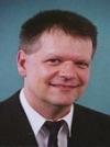 Profilbild von Peter Reiss  embedded Entwickler