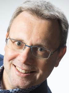Profilbild von Peter Richtsteig Business IT Consultant & Coach aus Frankfurt