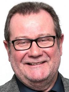 Profilbild von Peter Rissmann IT-Beratung und Programmierung HOST (IBM z/OS) in Cobol und Assembler aus Algermissen