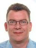 Profilbild von   IBM Host Support und Programmierer
