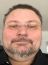 Profilbild von Peter Schaad  Senior It Sourcing Manager