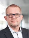 Profilbild von   Experte für MES und MES-Einführung | Lastenhefterstellung | MES-Auswahl | Einführung