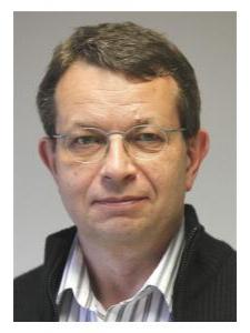 Profilbild von Peter Schiendzielorz Technischer Redakteur und Illustrator aus BadSchwalbachFischbach