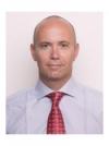 Profilbild von Peter Schittenhelm  Senior IT Project Manager & IT Architect