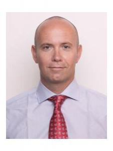 Profilbild von Peter Schittenhelm Senior IT Project Manager & IT Architect aus Zuerich