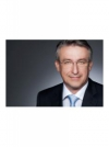 Profilbild von Peter Schmidt  Dipl.-Kfm