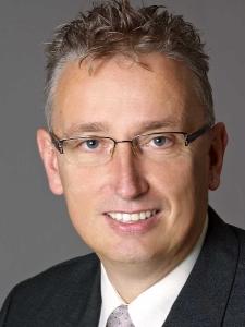 Profilbild von Peter Schneider Anwendungs- und Datenbankentwickler; Systemadministrator; EDI-Berater aus Bergneustadt