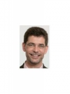 Profilbild von Peter Schnelle-Loeding  HR Consultant
