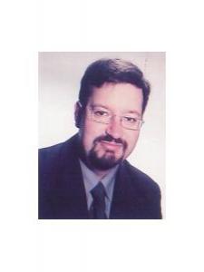Peter scholze aus worms java jee entwickler jee architekt datenschutzexperte auf www - Architekt worms ...