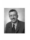 Profilbild von Peter Schröder  Ingenieurdienstleister, Fabrikplanung, Prozessoptimierung, Schulung Projektmanagement, Beratung
