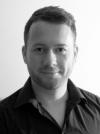 Profile picture by Peter Schuhknecht  Webdesigner, Web-Entwickler, Programmierer, PHP, JavaScript, Angular, MySQL, AJAX , HTML, CSS