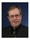 Profilbild von Peter Seidel  Projektleiter, Interimsmanager