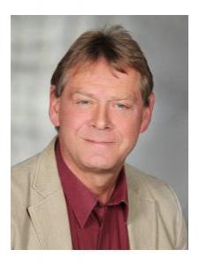 Profilbild von Peter Severidt Logistik und Projektmanagement aus Leverkusen
