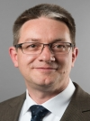 Profilbild von   Spezialist für Datensicherungsprojekte