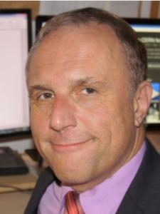 Profilbild von Peter Sonntagbauer Projektleiter aus Gerasdorf