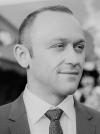 Profilbild von Peter Spieß  Software Engineering