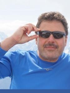 Profilbild von Peter Stadthalter Entwicklungsingenieur aus Burghaslach