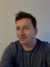 Profilbild von   Freelance Go-Consultant / Go-Developer / DevOps-Engineer