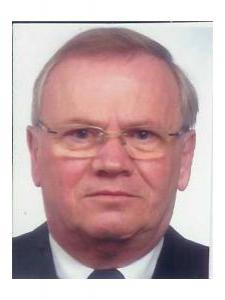 Profilbild von Peter Tokar Oracle, Datenbankentwickler, PL/SQL, Architekt, ETL, DWH, Apex aus Mering