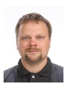 Profileimage by Peter Toth SAP ABAP Senior Developer / SAP IS-U Billing-Invoicing Senior Consultant from Calgary