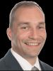 Profilbild von   Professional Consulting, ERP Manager, Prozess- und Organisationsberatung