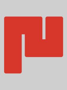 Profilbild von Peter Ulrich Webdesigner und Grafikdesigner aus Berlin