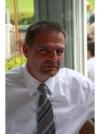 Profilbild von Peter Unkel  SAP Solution Architect