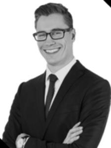 Profilbild von Peter Waltz Unternehmensberater mit Schwerpunkt Controlling und Project Management aus Lepzig