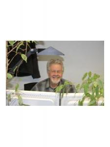 peter weidner aus braunschweig db administrator auf. Black Bedroom Furniture Sets. Home Design Ideas