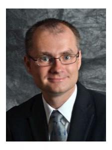 Profilbild von Peter Weigel SAP Solution Manager Consultant & Developer (Change Request Management) aus HalleSaale