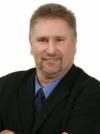 Profilbild von Peter Weinberg  Koordinaton, Testen, Organisaton, Berater Zahlungsverkehr Kreditkarten, Leasing, Prozessmanagement