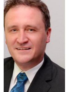 Profilbild von Peter Wetzel Projektmanager (PMP), Business Analyst (IIBA), Trainer aus Tuebingen
