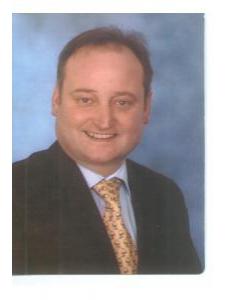 Profilbild von Peter vonKrempelhuber Unternehmensberater, Interimsmanager, Projektleiter aus Starnberg