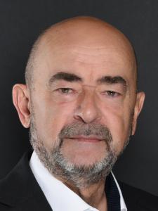 Profilbild von PeterGuenther Braunsdorf Unternehmensberater aus FreibergamNeckar
