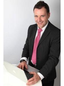 Profilbild von PeterJ Aebi Erfahrener Marketing- und Management-Profi auf Zeit... aus Grenchen