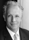 Profilbild von Peter K. Speiser  Zertifizierter Trainer, zertifizierter Projektleiter (PMP), zertifizierter SAP Berater (FI/CO)
