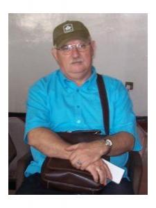 Profilbild von PeterMatthias Krah Consulting-Beratender Ingenieur Dampferzeuger/Inbetriebnahme aus Weeze