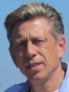 Profilbild von PeterMichael Zeschky Senior Program- / Project Manager aus Braunschweig