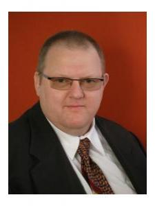 Profilbild von PeterRichard Runge SAP Senior Consultant aus Eriskirch