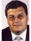 Profilbild von Petko Atanassov  Businessanalyst, Projektleiter, Qualitätsmanager